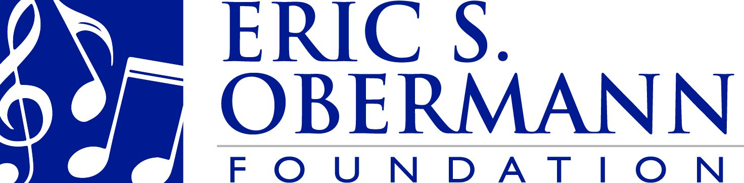 Eric S. Obermann Foundation